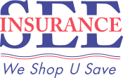 See Insurance Agency